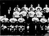 1964-65 QOAA Season