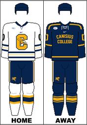 AHA-Uniform-CC.png