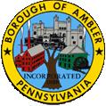 Ambler, Pennsylvania