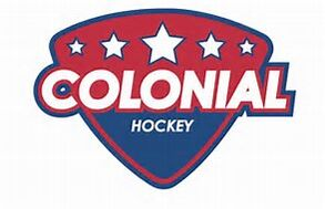 Colonial Hockey Conference.jpg