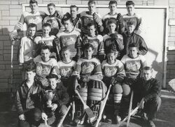 Dauphin Midgets 1958-59 MB Champions.jpg