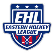 Eastern Hockey League.png