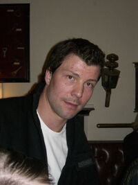 Erich Goldmann.JPG