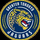 Greater Toronto Jaguars