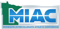 2017-18 MIAC Men's Season
