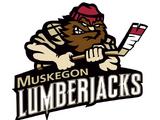 Muskegon Lumberjacks (1992–2010)