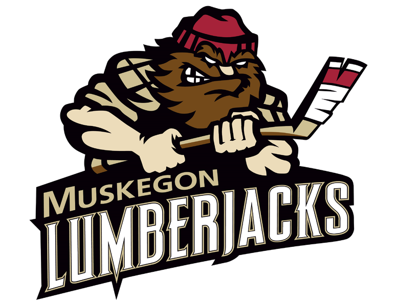 Muskegon Lumberjacks (2010–)