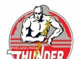 Philadelphia Thunder