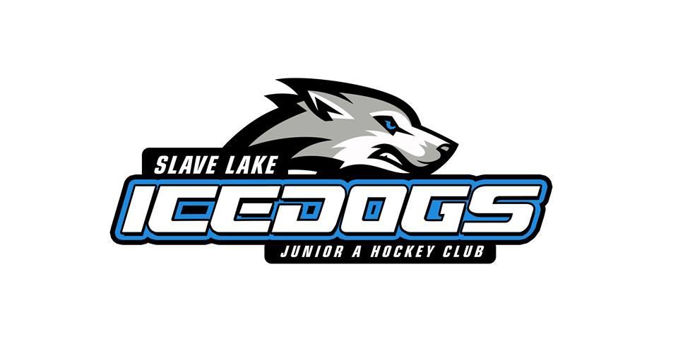 Slave Lake Icedogs