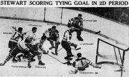 1937-Nov28-Stewart goal