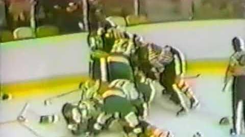 1974–75 Boston Bruins season