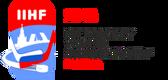 2016 Mens World Ice Hockey Championship logo.png