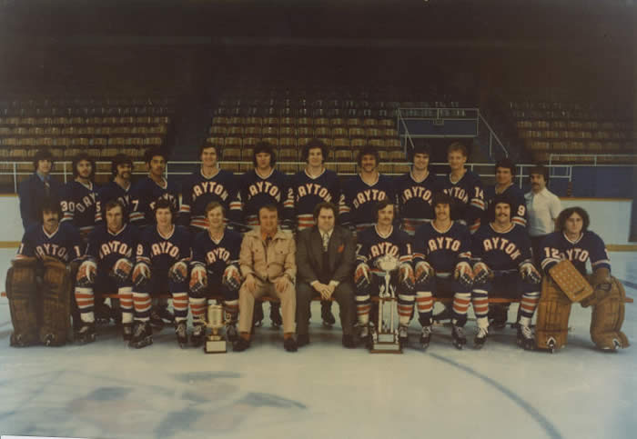 1975-76 IHL season
