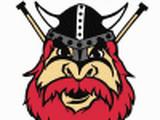 Nybro Vikings