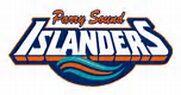 Parry Sound Islanders logo.jpg