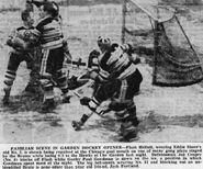 1940-Nov11-Hollett-Hawks