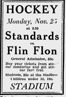 1935-36 NSSHL season