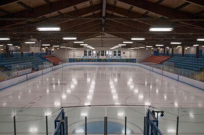 Bob Birnie Arena.jpg