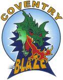 CoventryBlaze.jpg