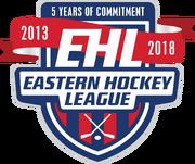 EHL 5 year logo 2018.png