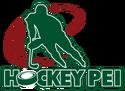 Hockey PEI.png
