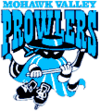 Mohawkvalleyprowlers.png