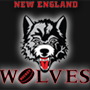 New England Wolves