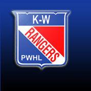 Waterloo K-W Rangers