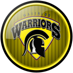 Waterloo Warriors circle.png