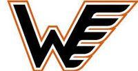 Winkler Flyers logo.jpg