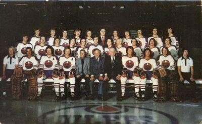 1972-73-Oilers.jpg