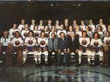 1975–76 Edmonton Oilers season