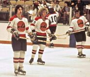 1975-Baltimore Blades Ogie Ogilthorpe