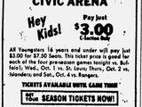1975–76 Pittsburgh Penguins season