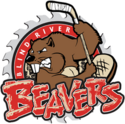 Blind River Beavers Logo 2014.png