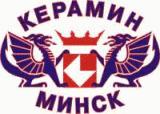 Keramin Minsk Logo.png