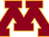 2010–11 Minnesota Golden Gophers women's ice hockey team