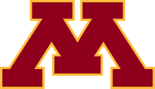 2005–06 Minnesota Golden Gophers women's ice hockey team