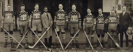 New York Americans 1929.jpg