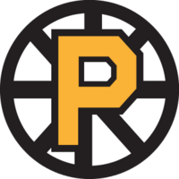 Providence Bruins logo.png