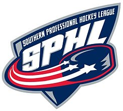 2019-20 Southern Professional Hockey League season