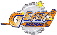 Saginaw Gears (UHL)