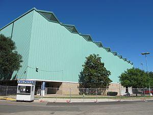State Fair Coliseum Dallas.jpg