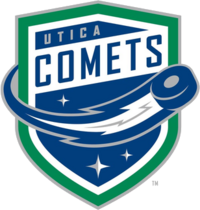 UticaComets.PNG