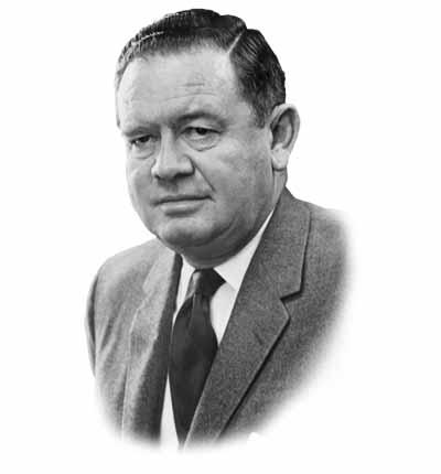William Thayer Tutt