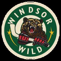 Windsor Wild.png
