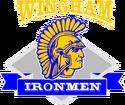 Wingham Ironmen.png
