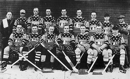 1926-27NYAmer.jpg