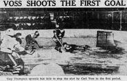 1937-Mar23-Voss goal-Game1
