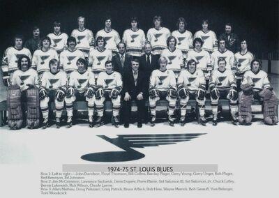 1974-75 Blues.jpg